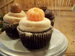 choc orange cupcake pdf