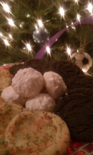 cookie sugar 2